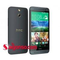 Thay màn hình HTC E8
