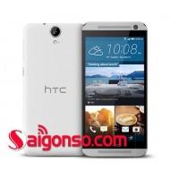 Thay màn hình HTC E9