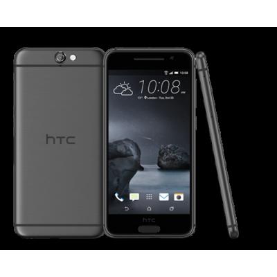 Thay màn hình HTC A9
