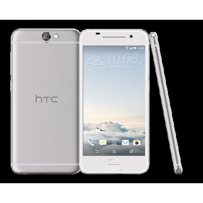 Thay màn hình HTC A9s