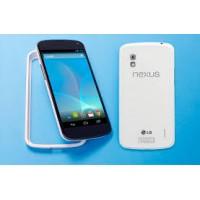 LG Nexus 4 16Gb màu trắng