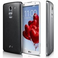 LG G Pro 2 Fullbox