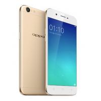 Thay màn hình Oppo A39 (Neo 9s)