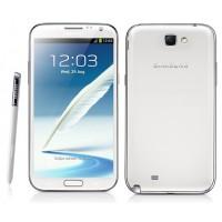 Thay màn hình mặt kính Samsung Galaxy Note 2