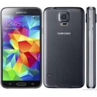 Samsung galaxy s5 g906