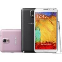 Samsung Galaxy Note 3 xách tay hàn quốc