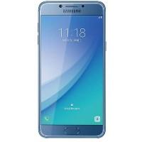 Thay màn hình Samsung C10