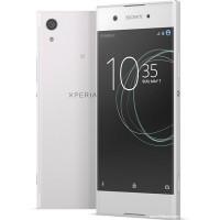 Thay màn hình Sony Xperia XA1