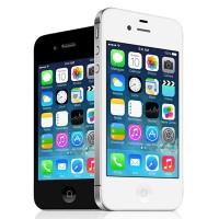 iPhone 4 16GB đen quốc tế 99% giá rẻ