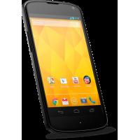 LG Nexus 5 bản 32GB