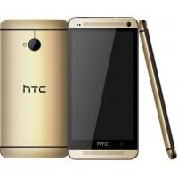 HTC One Gold 32Gb