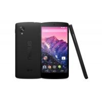 LG Nexus 5 bản 16gb màu đen