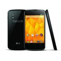 LG Nexus 4 8Gb