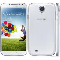 Galaxy S4 - E300 99%