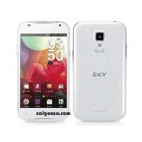 Sky A820 Like new 99%