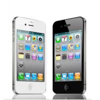 iPhone 4 16GB trắng quốc tế 99% giá rẻ