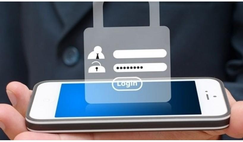 5 cách phòng chống virus điện thoại