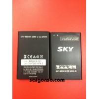 Pin SKY A760/770