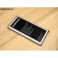 Pin samsung s5 chính hãng