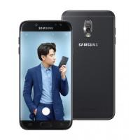 Thay màn hình Samsung J7 Plus