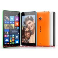 Thay màn hình cảm ứng Nokia Lumia 535