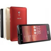 Thay màn hình cảm ứng ZenFone 6