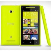 Thay màn hình , mặt kính , cảm ứng HTC 8x