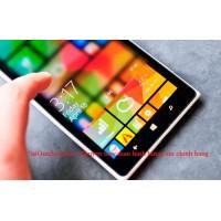 Thay màn hình mặt kính Nokia Lumia 730