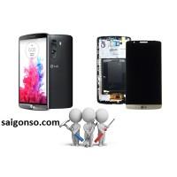 Thay màn hình LG G3 F400 F460 D850 D855