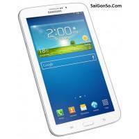 Thay màn hình samsung Tab 3 T211 chính hãng ở TP.HCM
