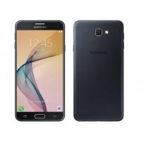 Thay màn hình Samsung J5 Prime
