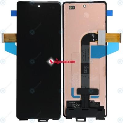 Thay màn hình Samsung Z Fold 2
