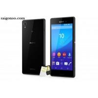 Thay màn hình Sony Xperia M4 Aqua