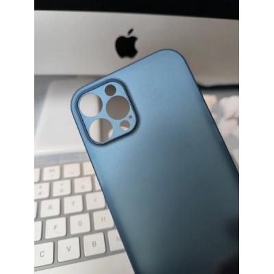 Thay kính sau  iPhone 12 Pro Max