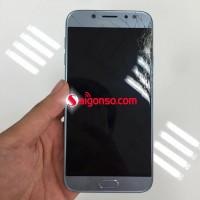 Thay mặt kính Samsung J7