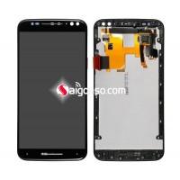Thay màn hình Motorola Moto X Style