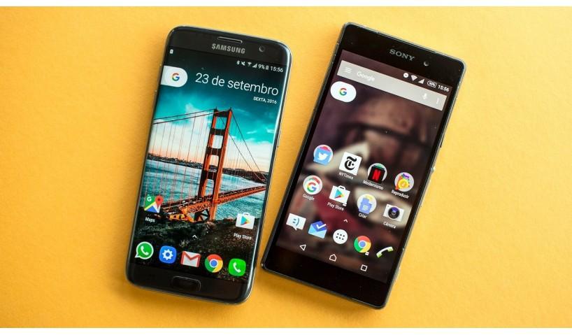 Bỏ túi 10 mẹo nhỏ sử dụng hệ điều hành Android hiệu quả