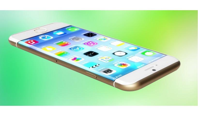 Căn nguyên nào khiến iPhone vẫn là Một số lựa chọn rẻ nhất trong rất nhiều năm qua?