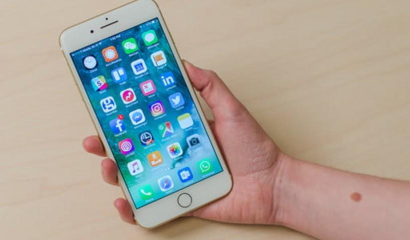 10 tiện ích khi dùng iPhone không phải ai cũng biết