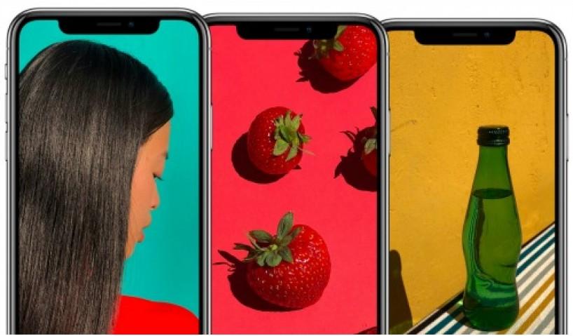 Google Pixel 2 đọ sức camera iPhone 8: Apple thích thú Google sẽ chiến thắng?