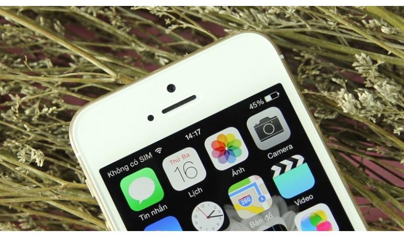 3 bí kíp chữa cháy khi iPhone hết bộ nhớ