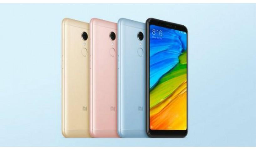Bạn biết gì về sản phẩm Xiaomi Redmi S2 mới ra mắt