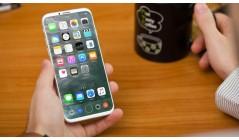 Báo cáo Q3/2017 từ Apple hé lộ số phận của iPhone 8