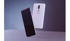 Đối thủ mạnh của những chiếc flagship - OnePlus 6 sẽ ra mắt trong tháng 6 này