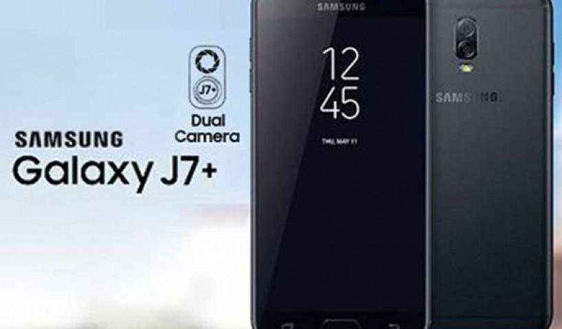 Mẹo chụp ảnh đẹp với Samsung Galaxy J7 Plus