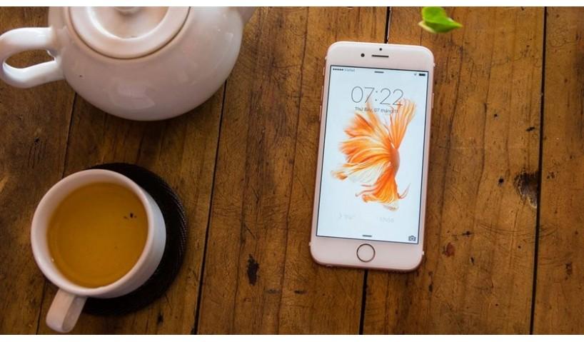 Apple iPhone X: sở hữu phải là mai sau of smartphone thông suốt minh?