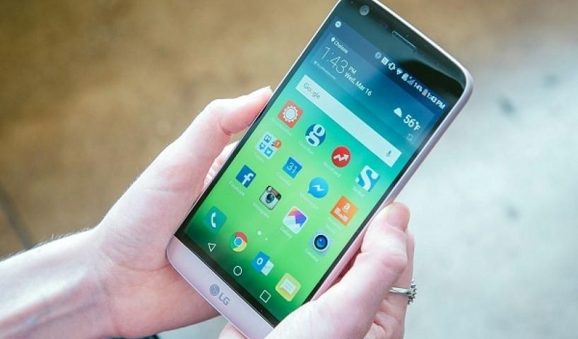 Những điểm khác nhau của bộ ba hệ điều hành Android mới nhất gần đây