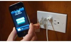 Những điều bạn cần nhớ để pin iPhone sử dụng được lâu hơn