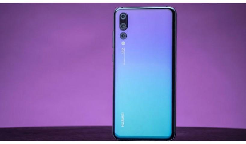 Những điều sẽ khiến bạn say mê camera của Huawei P20 Pro