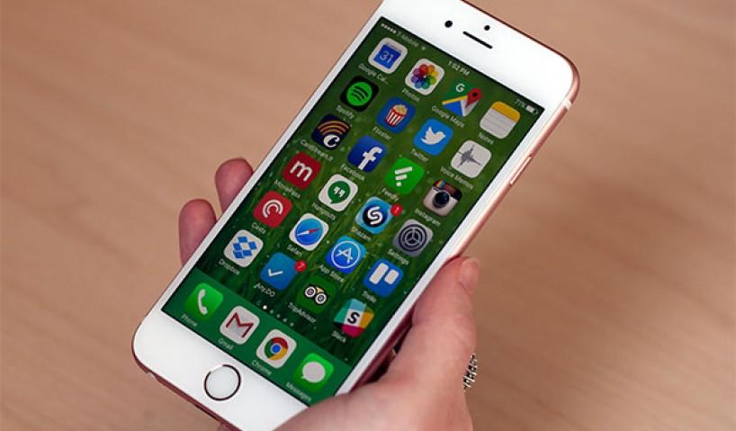 Những smartphone nào dù ra đời đã lâu nhưng vẫn bán chạy trên thị trường?